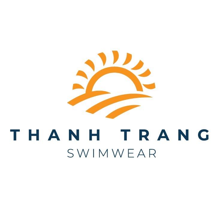 THANH TRANG SWIMWEAR